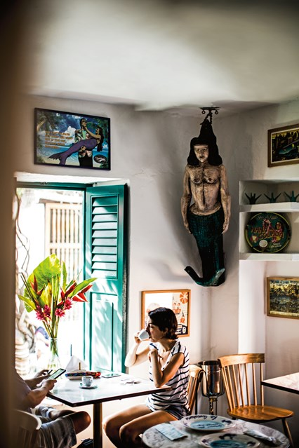 la-cevicheria-cartagena-colombia-conde-nast-traveller-24feb16-david-crookes_426x639